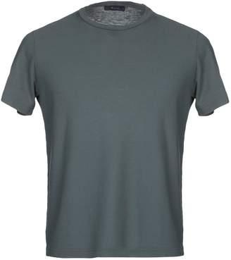 Blu T-shirts