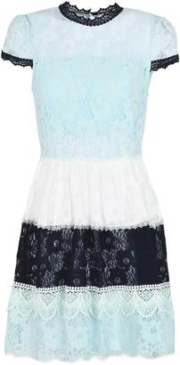 Foxiedox Short dresses - Item 34834865CO