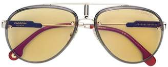 Carrera Glory sunglasses