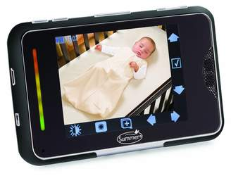 Summer Infant 28330 Silicone Protector for Baby Touch Monitor