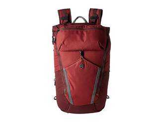 Victorinox Altmont Active Deluxe Rolltop Laptop Backpack