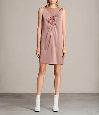 AllSaints Nuri Dress