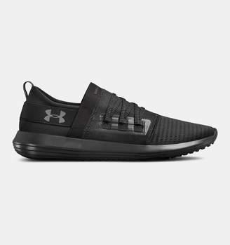 Under Armour Men's UA Vibe Lifestyle Shoes