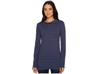 FIG Clothing Ced Tunic Women's Clothing