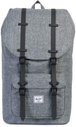 Herschel Lil Amer Backpack