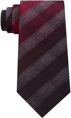 Kenneth Cole Reaction Men's Grid Tie