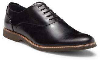 743407349ab Steve Madden Ollie Leather Oxford