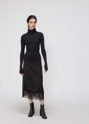 Yang Li Simple Skirt