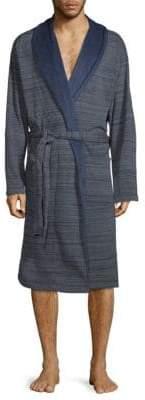 UGG Robinson Shawl Robe