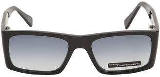 Italia Independent Enzo Acetate Sunglasses