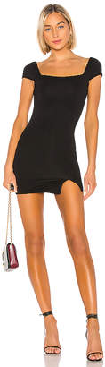 superdown Trudy Mini Dress