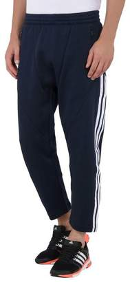 adidas NMD TRACKPANTS Casual trouser