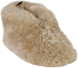 Shepherd Of Sweden Shepherd of Sweden Ulla Slipper - Women's