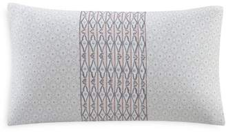 "Echo Avalon Decorative Pillow, 10"" x 20"""