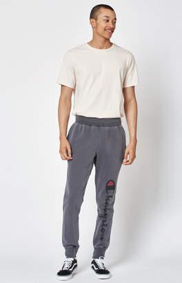 Champion Reverse Weave Pigment Dye Sweatpants