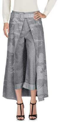 Brand Unique ロングスカート