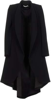 Alice + Olivia Coats - Item 41714356