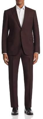 Giorgio Armani M-Line Two-Button Classic Fit Suit