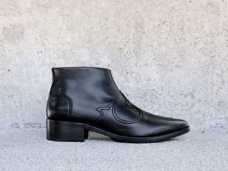 Freda Salvador Frēda Salvador ARROYO Ankle Boot