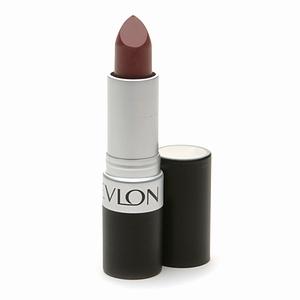 Revlon Matte Lipstick, Cocoa Craving