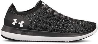 Under Armour Women's UA Slingride 2 Sportstyle Shoes