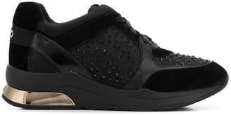 Liu Jo Karlie sneakers