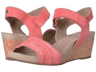 Hush Puppies Eivee Cassale Women's Sandals