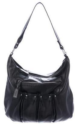 Longchamp Hobo Bags for Women - ShopStyle Australia b4be125fb2ff8