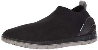 Speedo Men's Surf Knit Edge Water Shoes