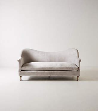 Anthropologie Pied-A-Terre Sofa