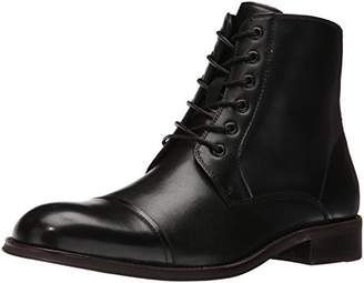Kenneth Cole Reaction Men's Direct Route Combat Boot