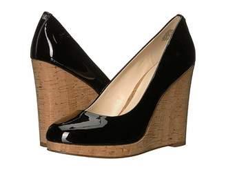 Nine West Halenia Women's Shoes