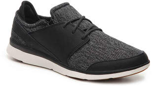 Superfeet Shaw Sneaker - Men's