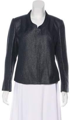 Pauw Lightweight Long Sleeve Jacket