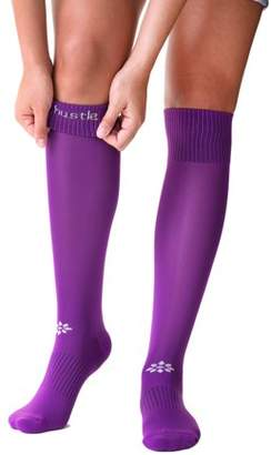 RIP-IT Classic Softball Over the Knee Sock