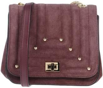 Caterina Lucchi Cross-body bags - Item 45418484DJ