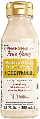 Crème of Nature Moisturizing Dry Defense Conditioner