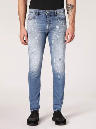 Diesel TEPPHAR Jeans 084QS - Blue - 28