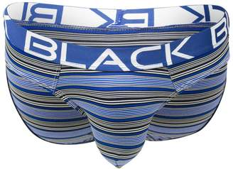 Andrew Christian Black Collection Brief