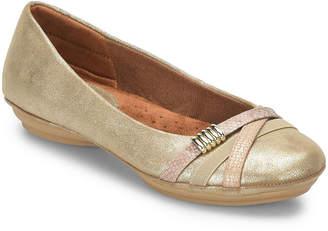 EuroSoft Shaina Slip-On Shoes