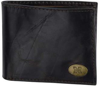 Jack Mason North Carolina State Wolfpack Legacy Traveler Wallet