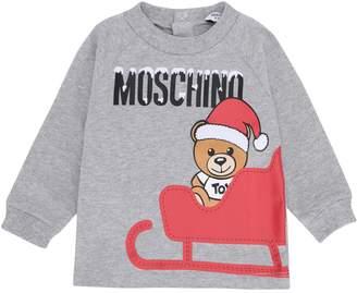 Moschino T-shirts - Item 12225225FK