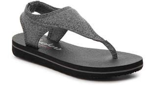 Skechers Cali Zenflex Planet Zen Sandal - Women's