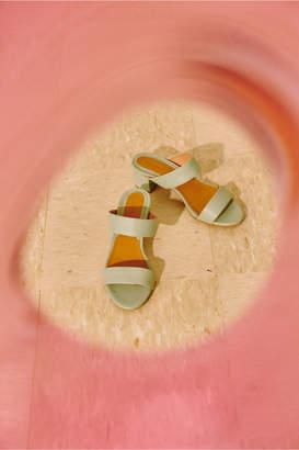 Jaggar The Label MINIMAL SLIDE mint