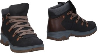 Merrell Ankle boots
