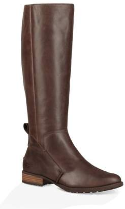 UGG Leigh Knee High Riding Boot