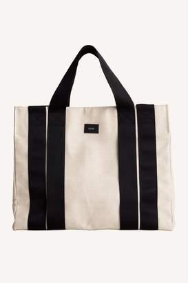 Dagmar Beach Bag