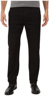 Levi's Men's Casual Pants
