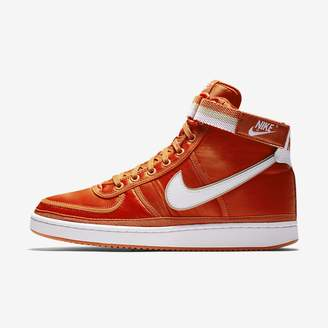 Nike Vandal High Supreme Men's Shoe