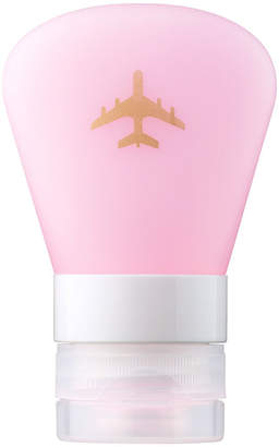 Sephora Far & Away Silicone Travel Tube